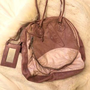 Balenciaga (Authentic) bag